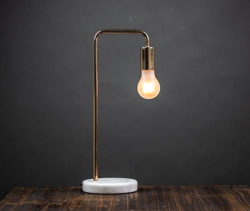 BB01+in+Table+Lamp