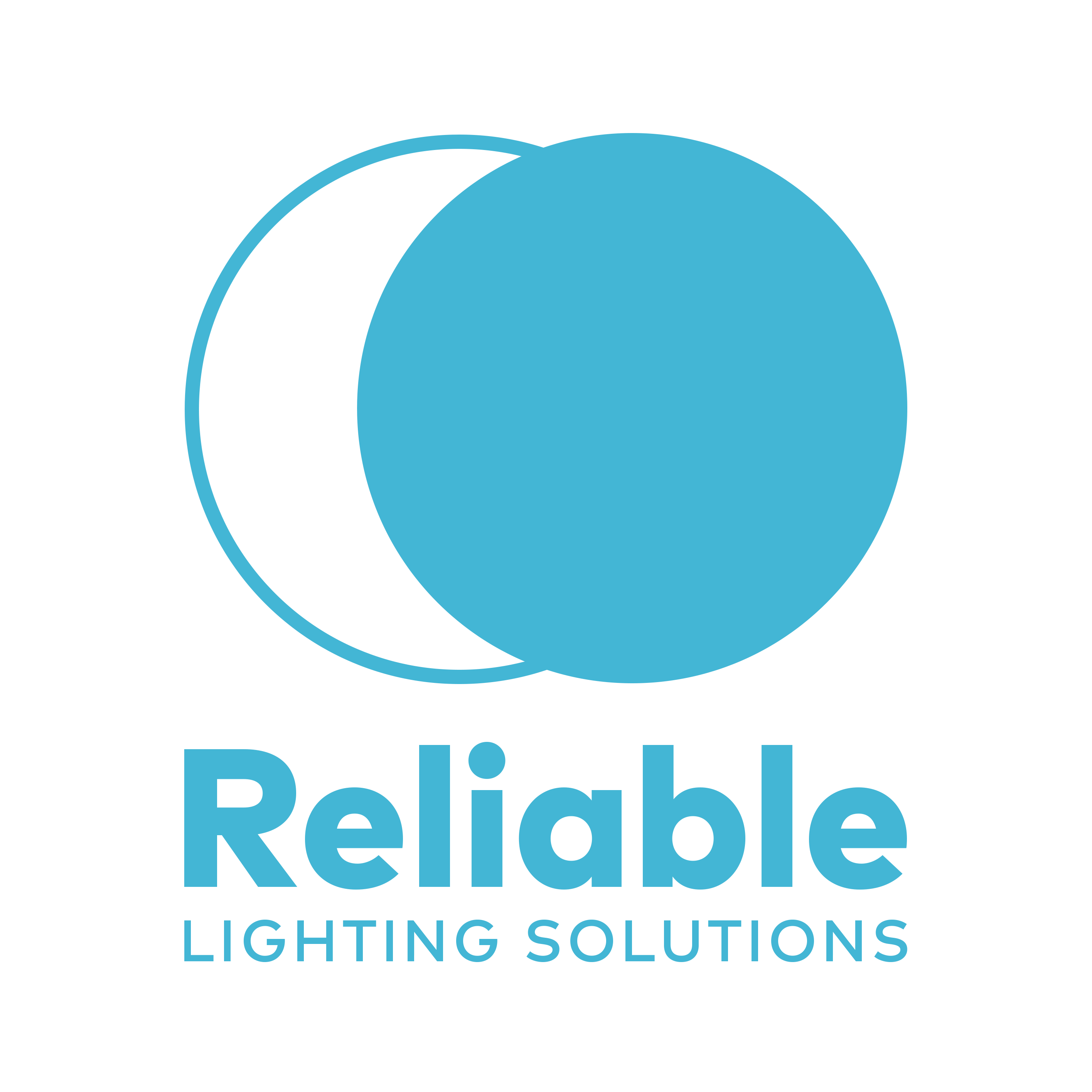 Reliable Lighting Solutions